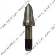 Conical Pick Tools KT U92
