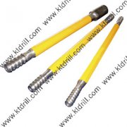 Extension Drill Rods