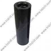 Coupling Sleeve T38,T45,T51