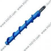 Mining Drill Rods
