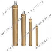 high pressure Hammers