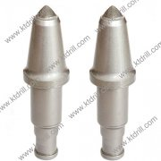Conical Tools U170